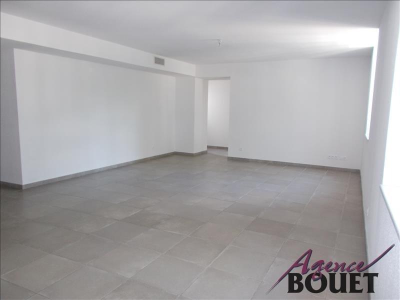 Location Appartement TARASCON séjour de 48.88 m²