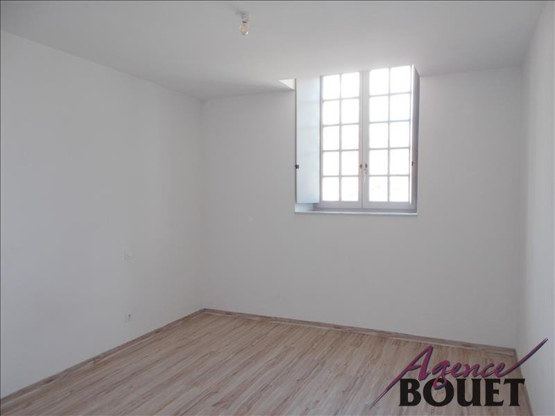 Location Appartement TARASCON climatisation, individuel, electrique chauffage