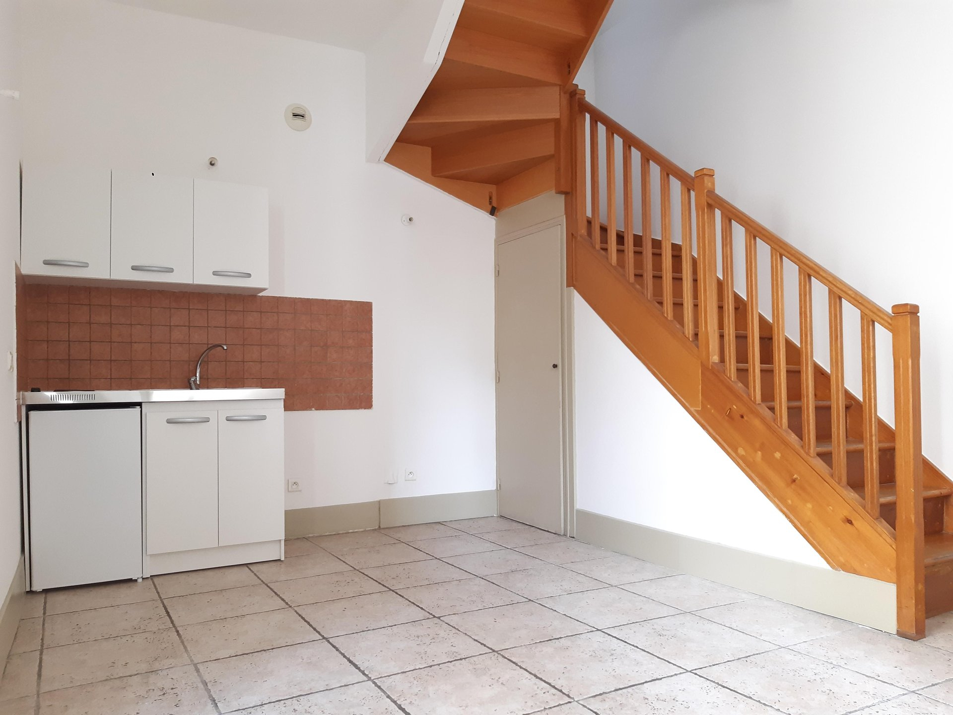 Location Appartement BEAUCAIRE Mandat : 0285