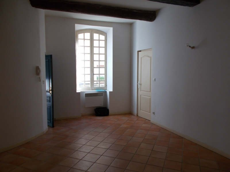 Location Appartement BEAUCAIRE Mandat : 0203