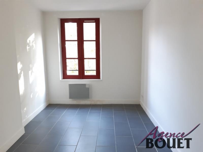 Location Appartement BEAUCAIRE surface habitable de 52 m²