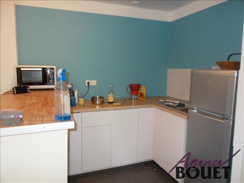 Location Appartement BEAUCAIRE surface habitable de 53 m²
