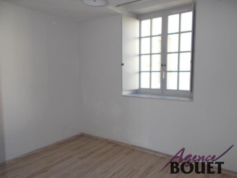 Location Appartement TARASCON climatisation, collectif, electrique chauffage