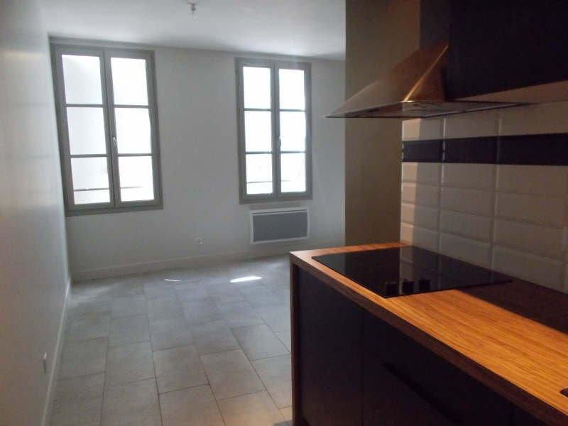 Location Appartement AVIGNON 1 chambres