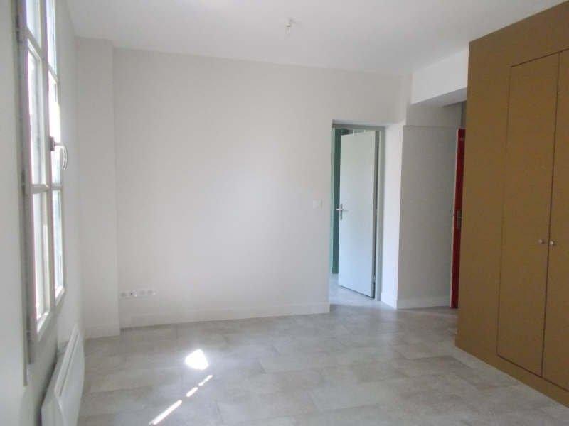 Location Appartement AVIGNON surface habitable de 41 m²