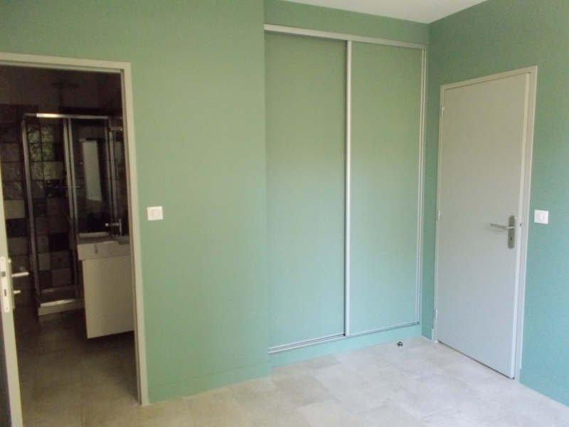 Location Appartement AVIGNON séjour de 20.81 m²