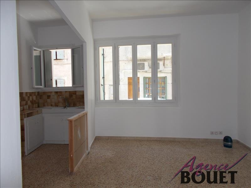 Location Appartement TARASCON Mandat : 0973