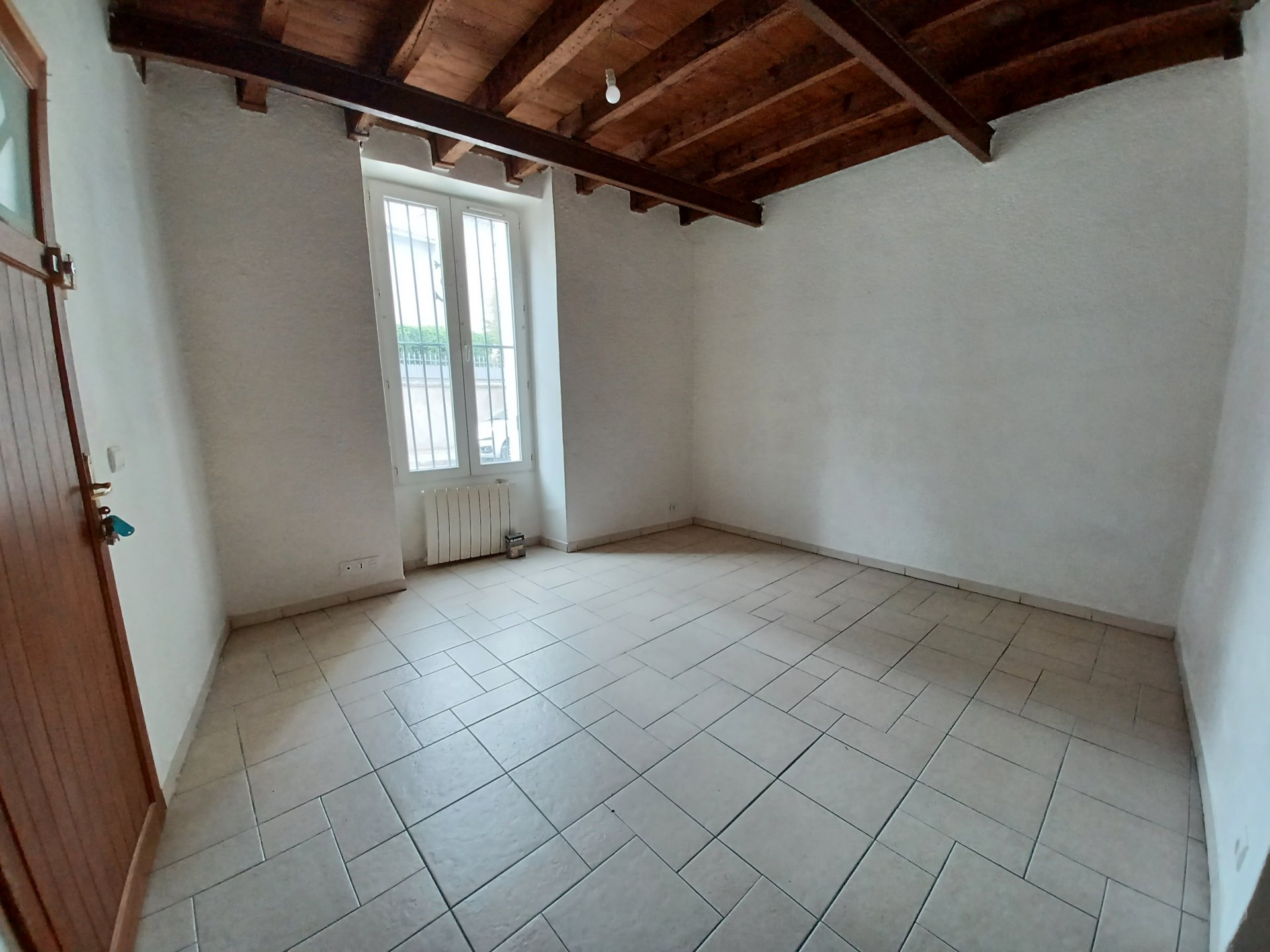 Location Appartement TARASCON Mandat : 0764