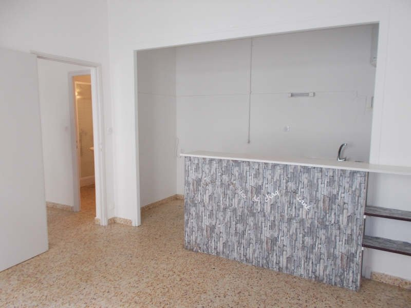 Location Appartement TARASCON Mandat : 0765