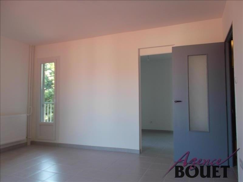 Location Appartement TARASCON Mandat : 0876
