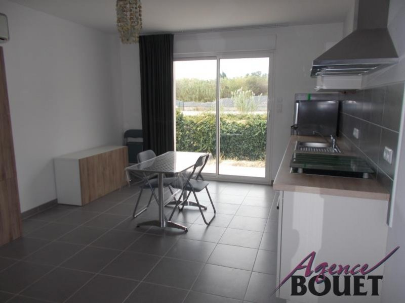 Location Appartement TARASCON Mandat : 0787