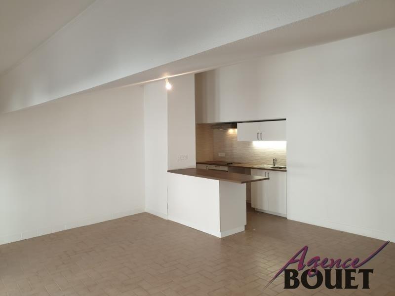 Location Appartement BEAUCAIRE Mandat : 0954