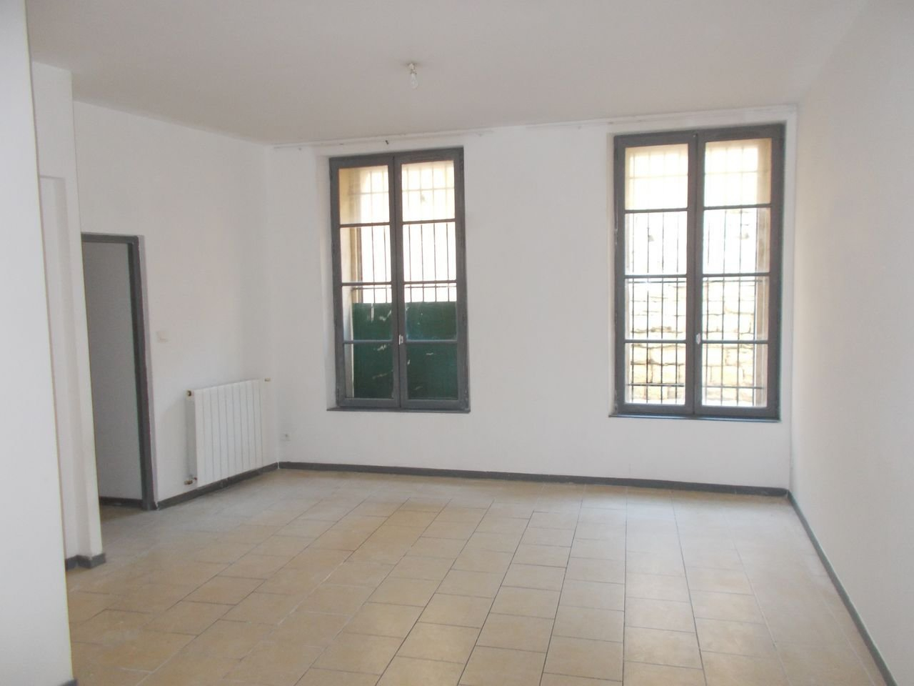 Vente Appartement BEAUCAIRE surface habitable de 85 m²