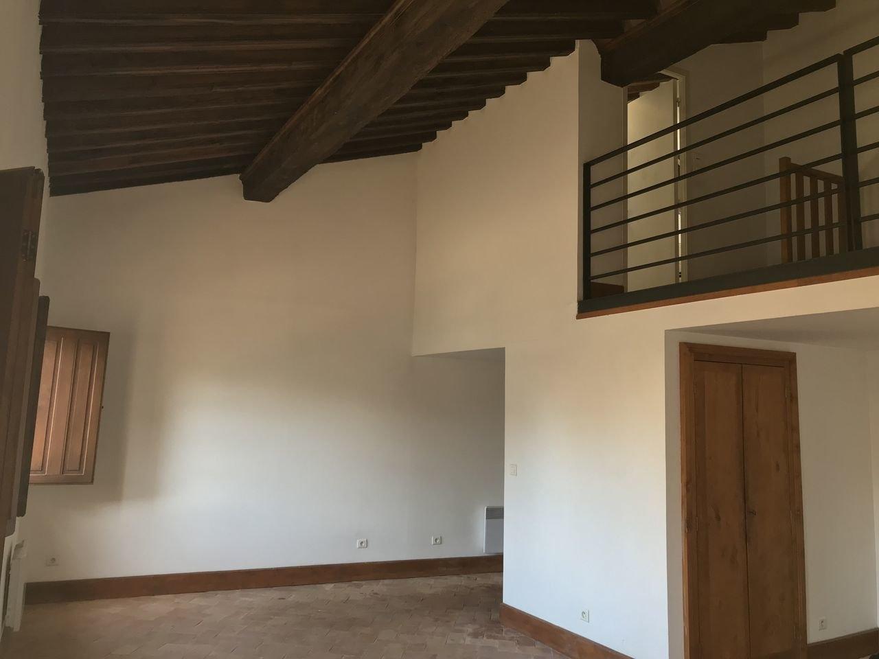 Vente Appartement ARLES Mandat :