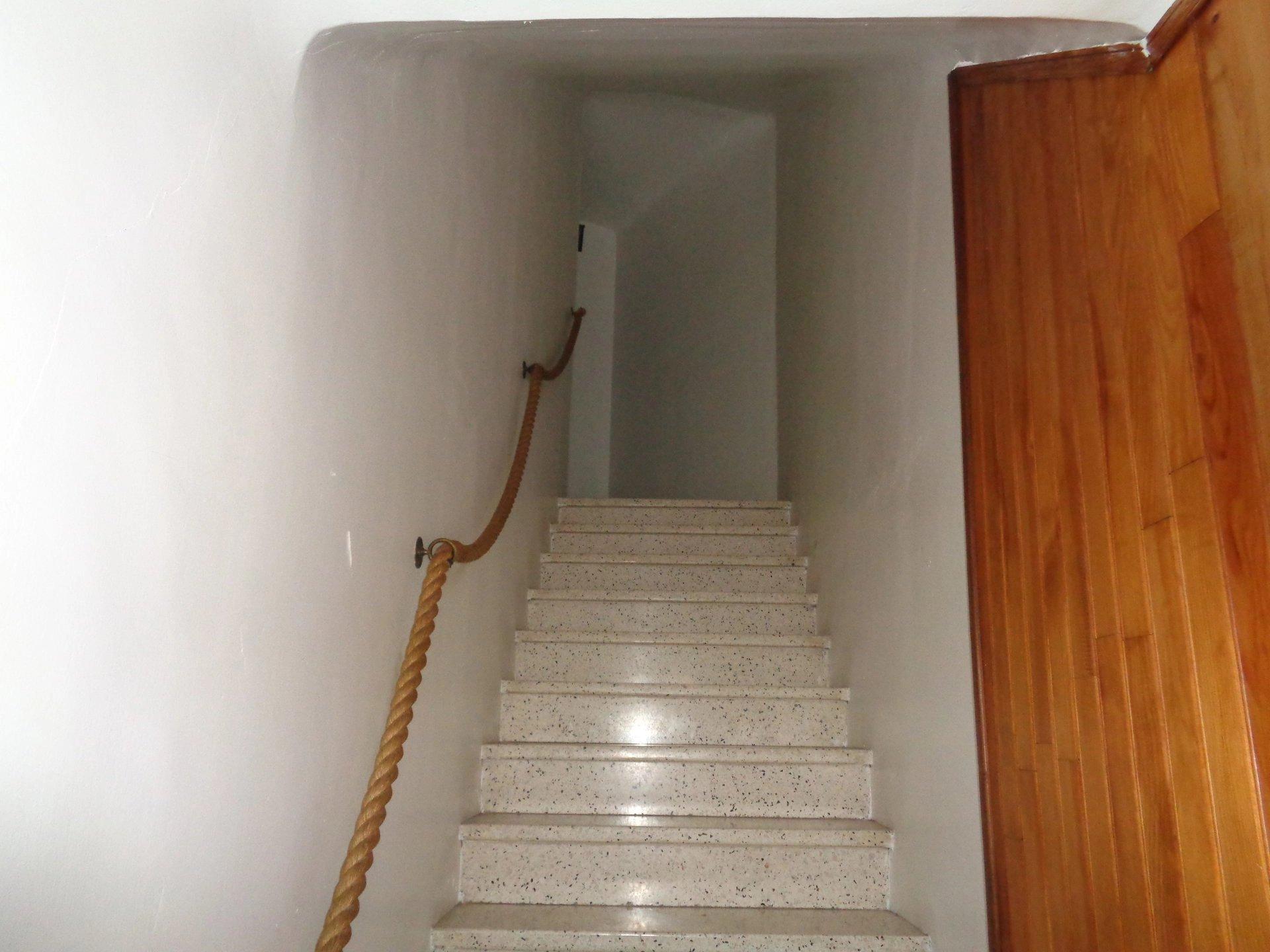Vente Maison TARASCON radiateur, individuel chauffage
