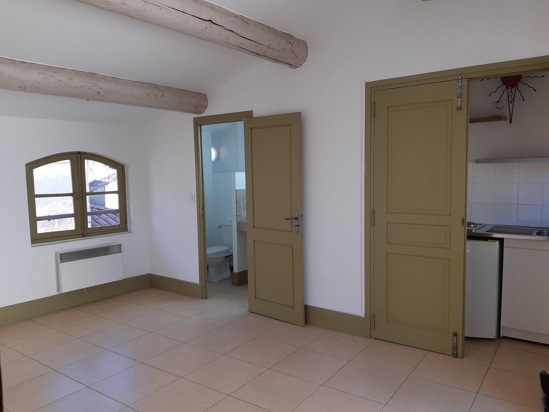 Location Appartement ARLES 3 pièces