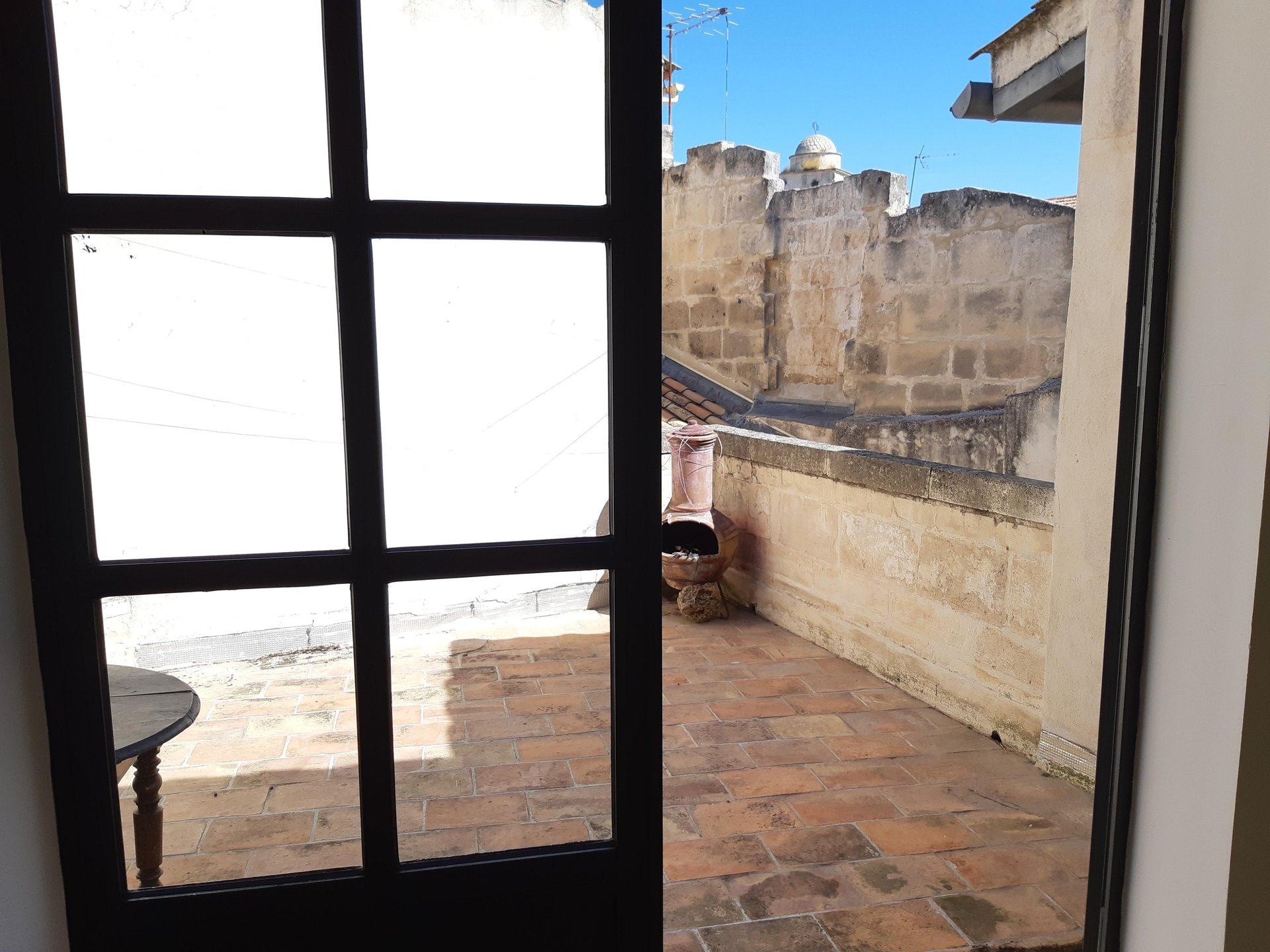 Location Appartement ARLES 2 chambres