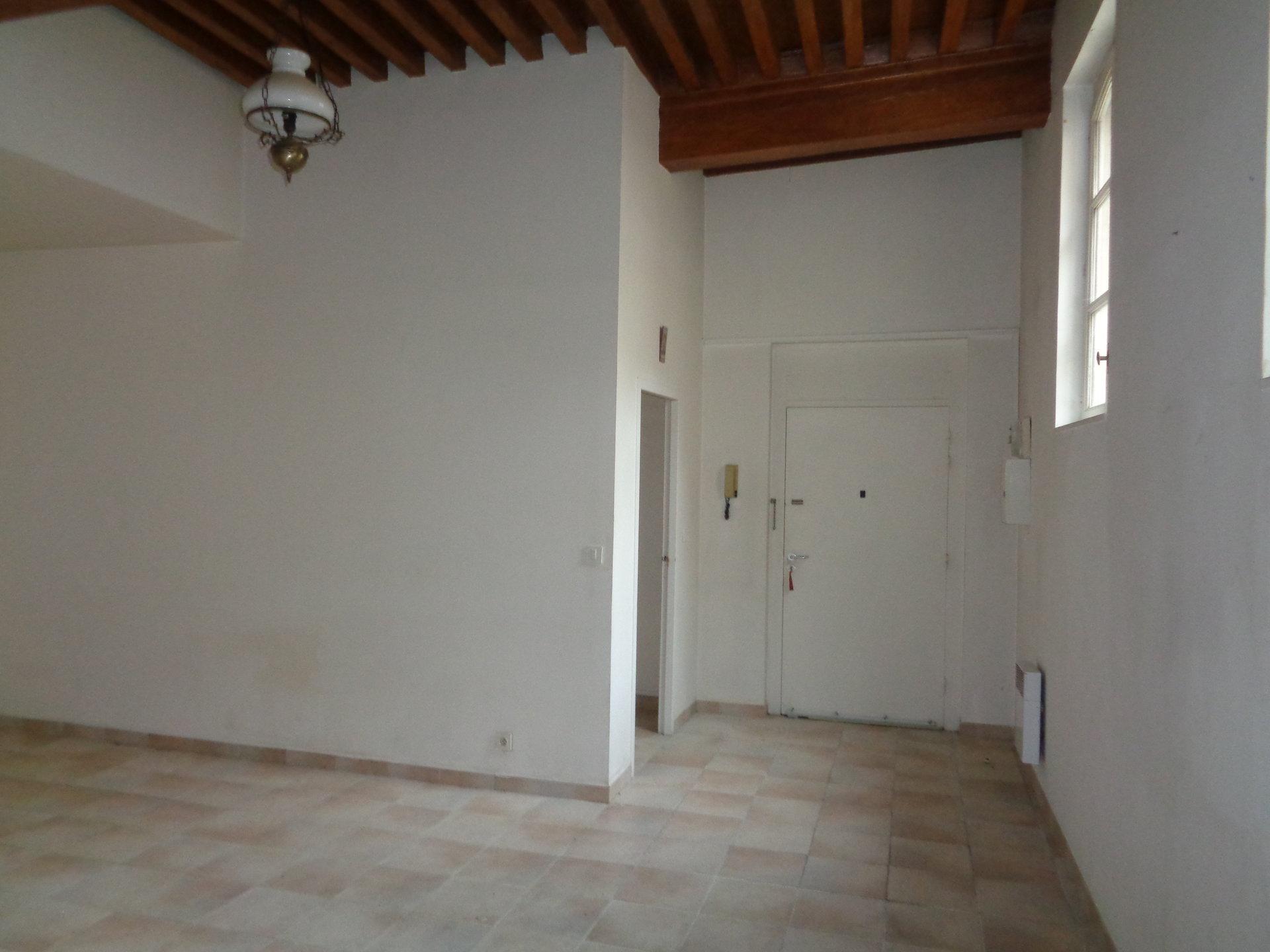 Vente Appartement TARASCON Mandat : 3759