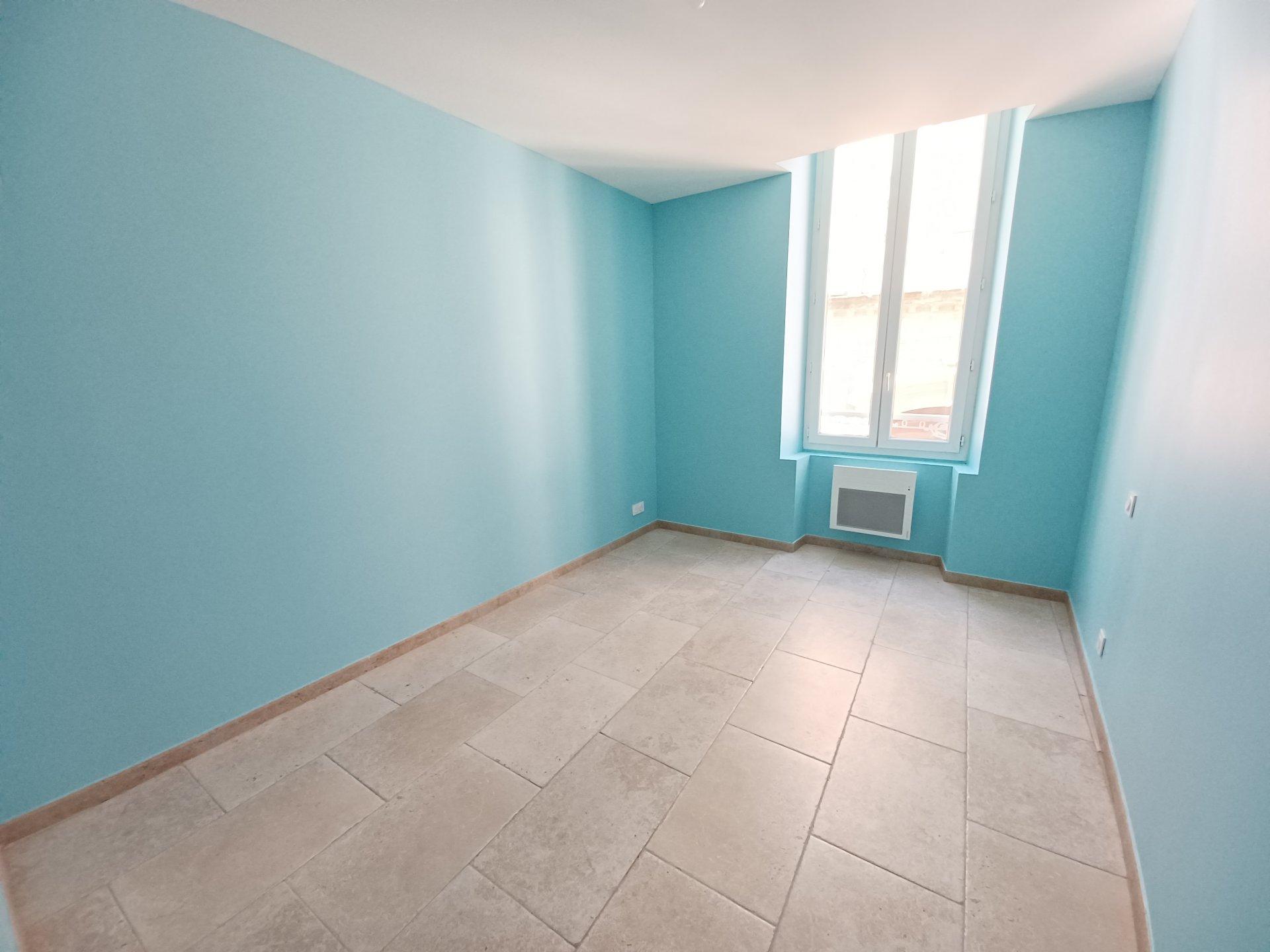 Location Appartement TARASCON 3 pièces