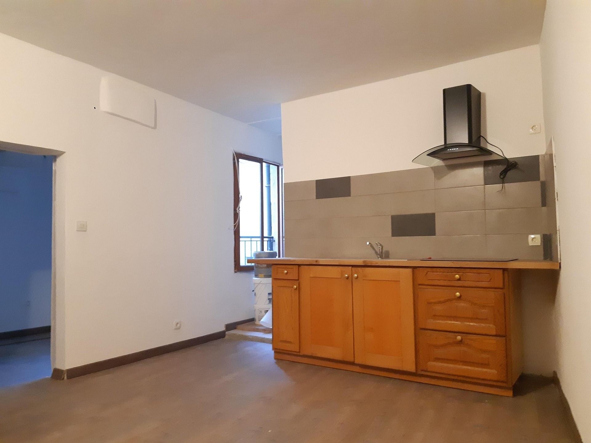 Location Appartement TARASCON Mandat :