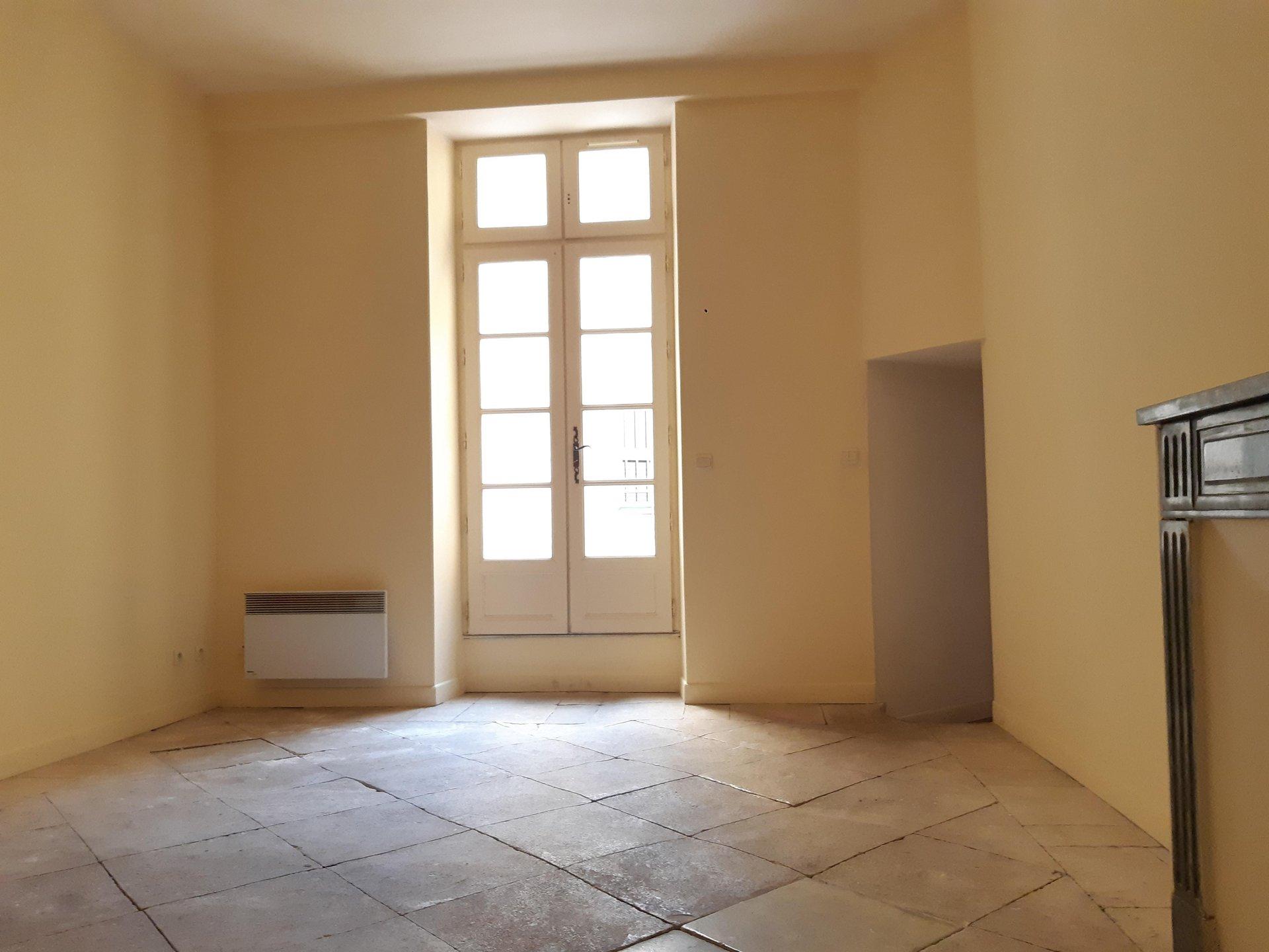 Location Appartement BEAUCAIRE surface habitable de 74 m²