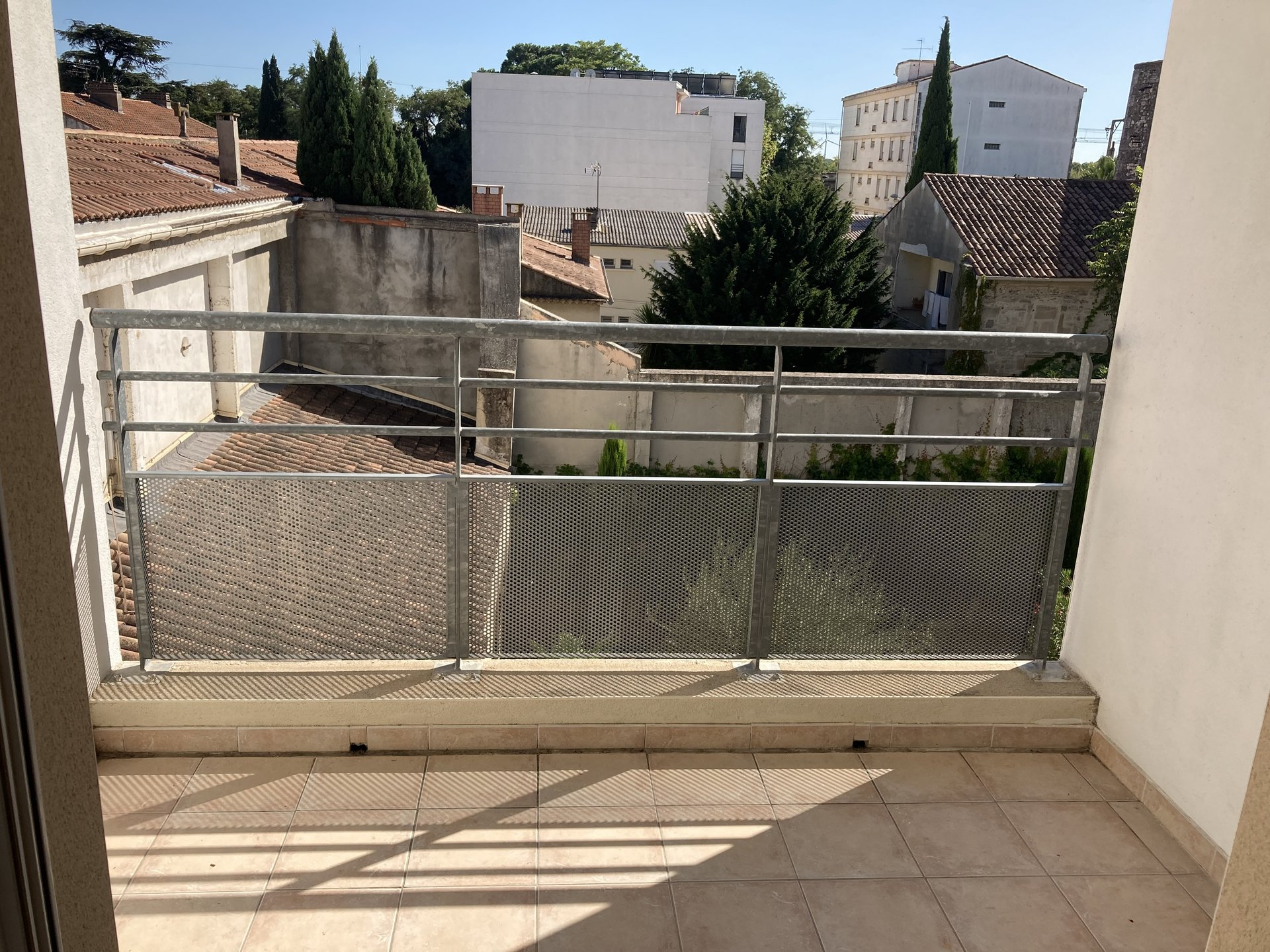 Vente Appartement TARASCON surface habitable de 72 m²