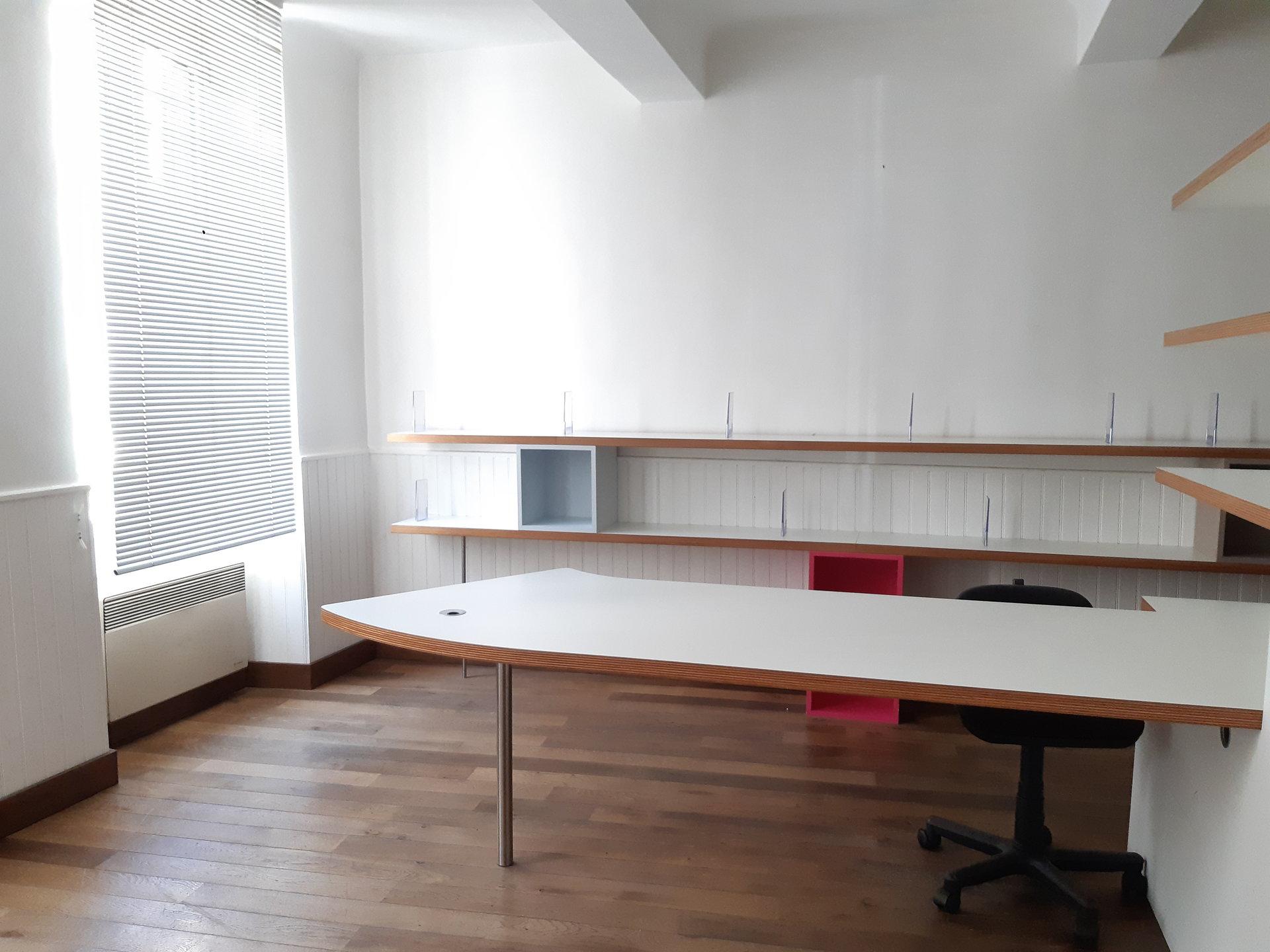 Vente Immeuble TARASCON surface habitable de 0 m²