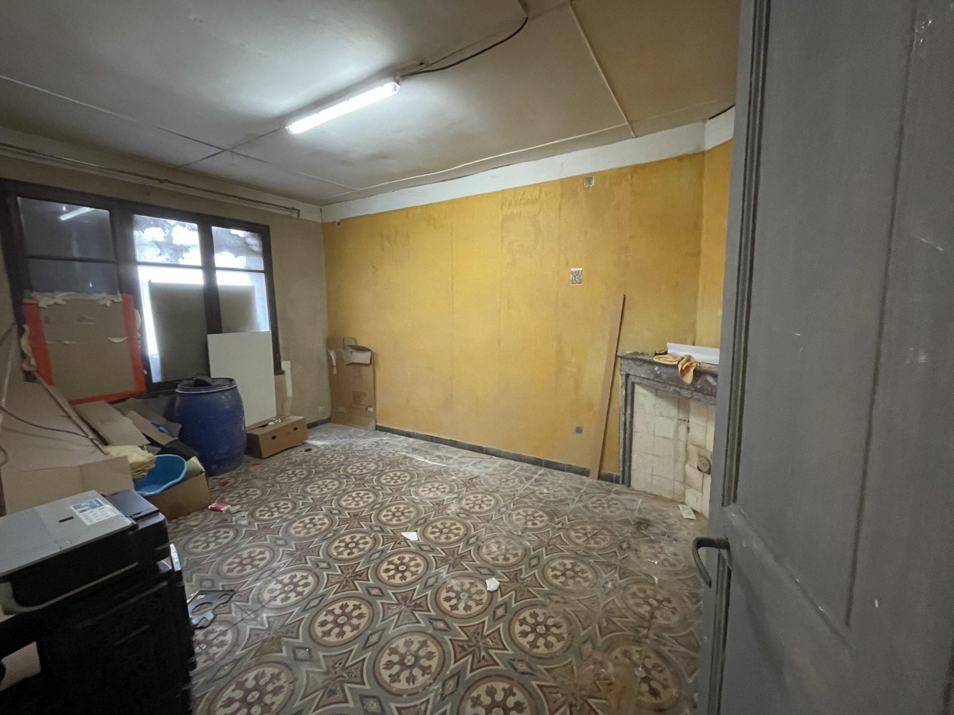 Vente Maison BEAUCAIRE surface habitable de 0 m²