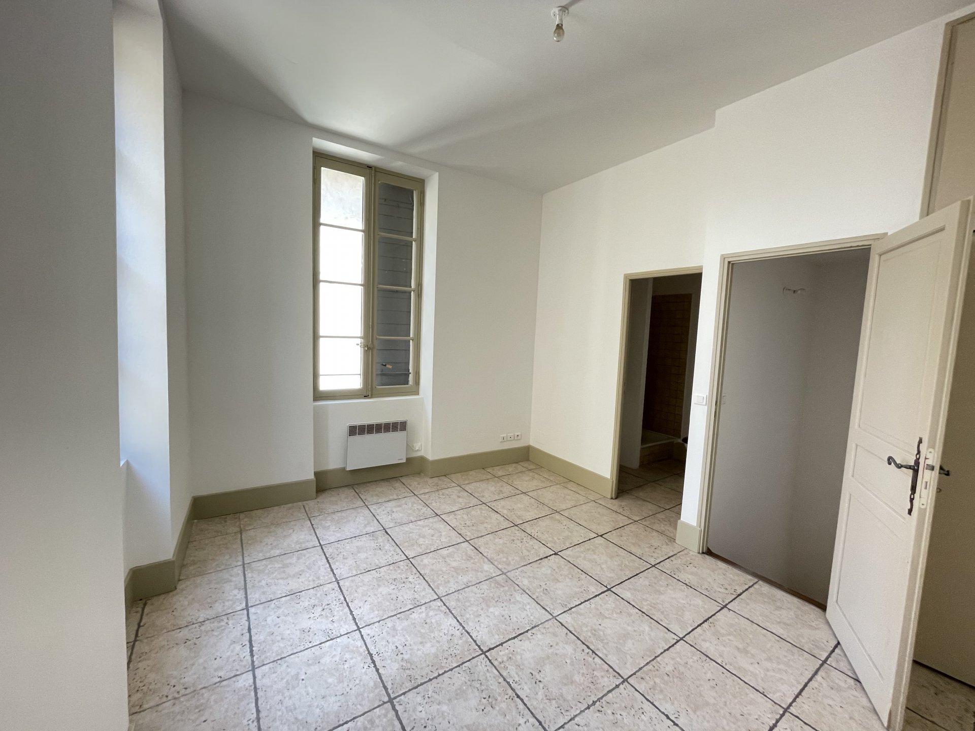 Vente Appartement BEAUCAIRE surface habitable de 0 m²