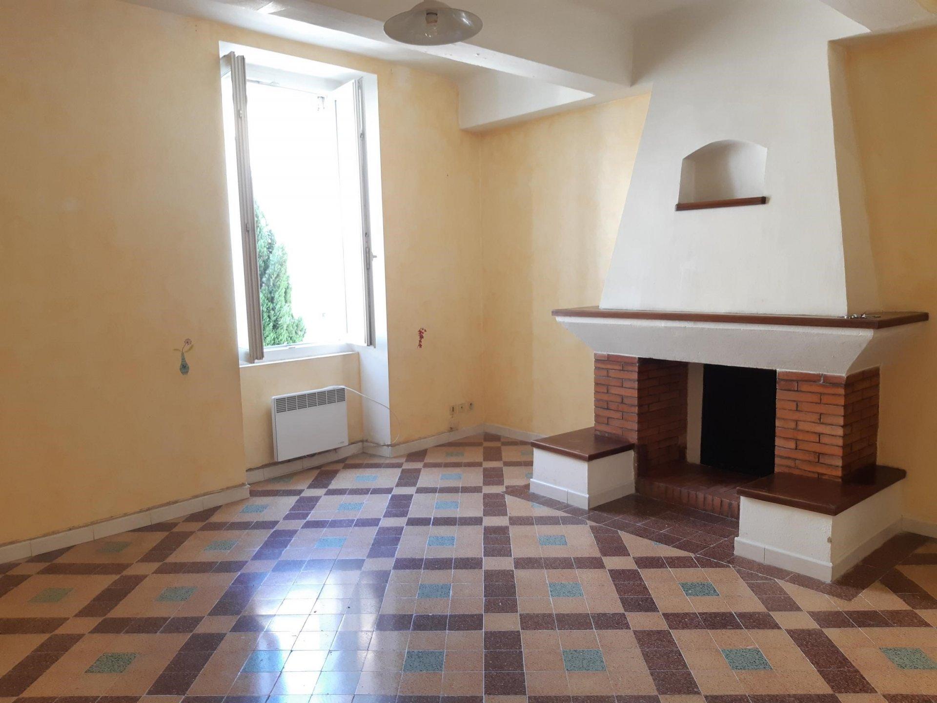 Location Appartement TARASCON Mandat : Deleg-10502