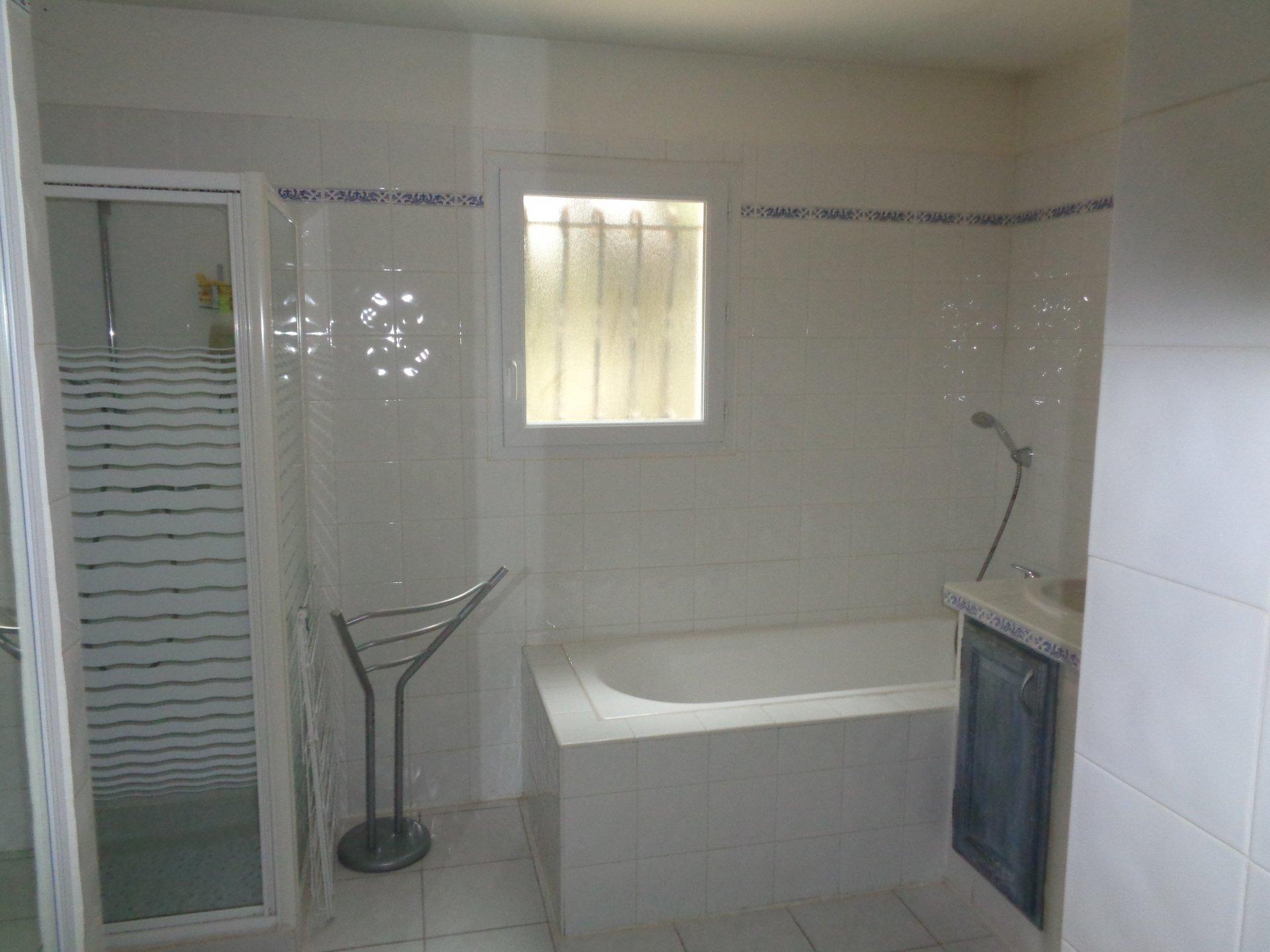 Vente Maison TARASCON séjour de 40.7 m²