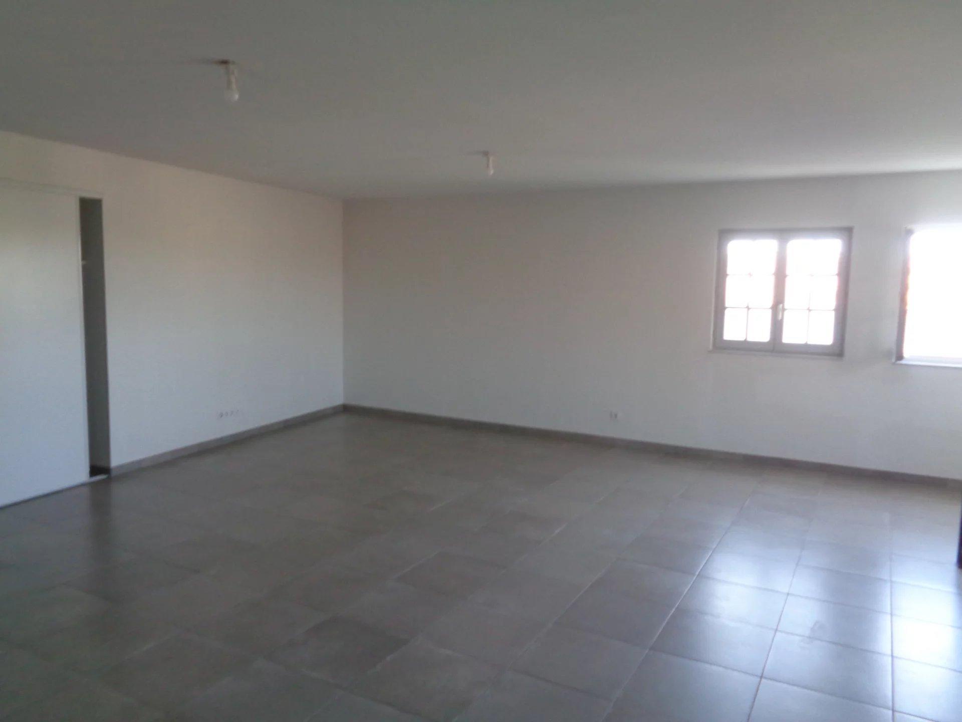 Vente Appartement TARASCON surface habitable de 100 m²