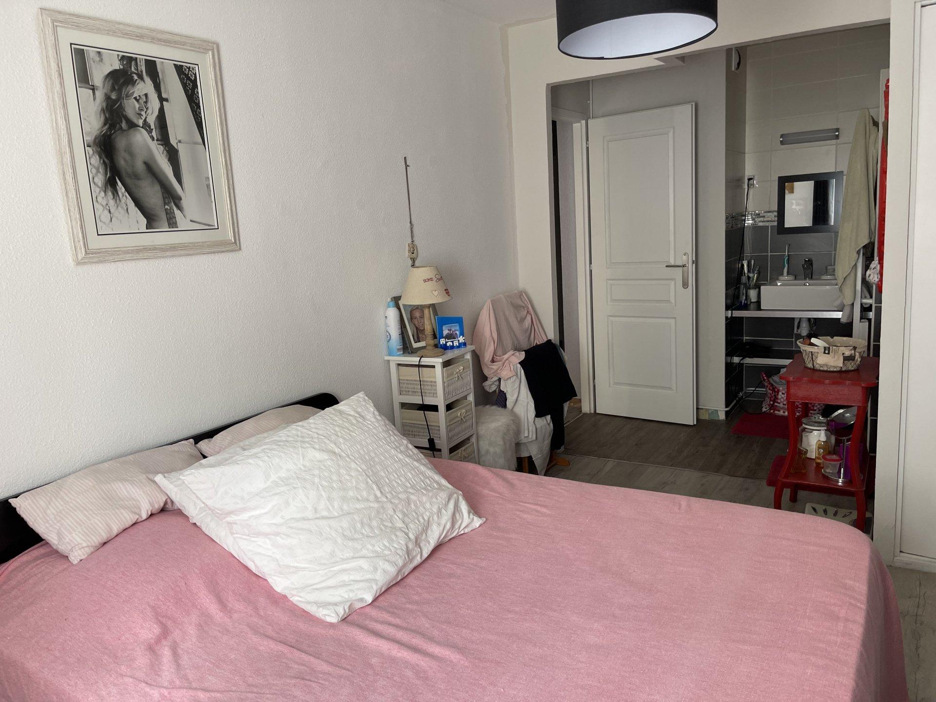 Vente Appartement TARASCON 2 pièces